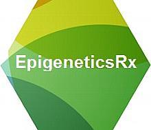 EpigeneticsRx