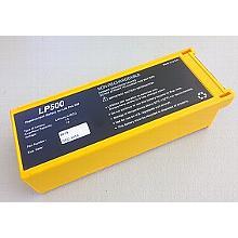 LifePak 500 Replacement Battery (LP500)