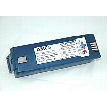 Cardiac-Science 9141 Replacement Battery