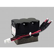 LCSU Compact Suction Unit Battery