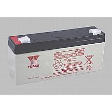 Procare NIBP100 Battery