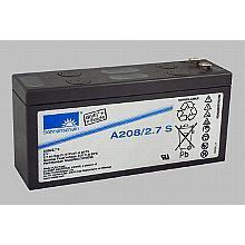 Propaq Monitor Single Battery