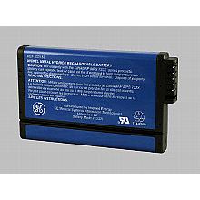 MPS Portable Battery