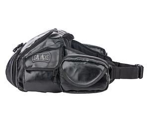 G3 Competitor , Tactical Black, BBP Resistant < StatPacks #G34001TK
