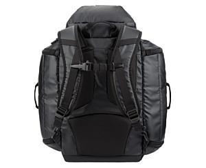 G3 Perfusion, Tactical Black, BBP Resistant < StatPacks #G35005TK