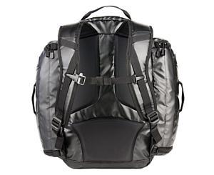 G3 Load N Go , Tactical Black, BBP Resistant < StatPacks #G35004TK