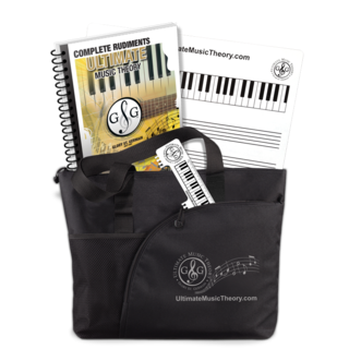 Complete Student Pack