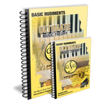 Basic Workbook & Answers