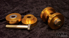 Solid Diff Bushing for S14 S15 and Z32