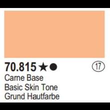 Vallejo Basic Skintone