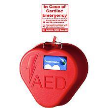 Heartstation HeartCase HC1