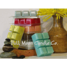 Scented Melts