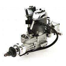 FG-14C 4-Stroke Gas Engine:BU