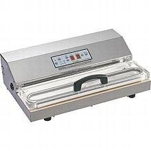 Replacement Parts for the Cabelas CG-15 Vacuum Sealer