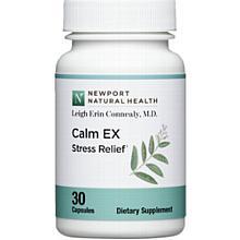 Calm EX