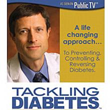 Diabetes Resources
