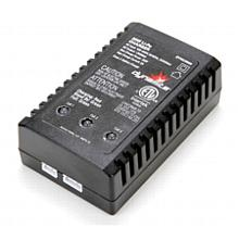 20W LiPo AC Battery Charger