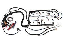 wiring harness conversion kits with Standalone Wiring Harnesses on Standalone Wiring Harnesses in addition ProductDetail together with Replacement Windshield Wiper Blades 37361 also Stinger Wiring Harness additionally LockupTCCWiring.