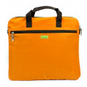 Envelope Small Citra - Balmy Orange