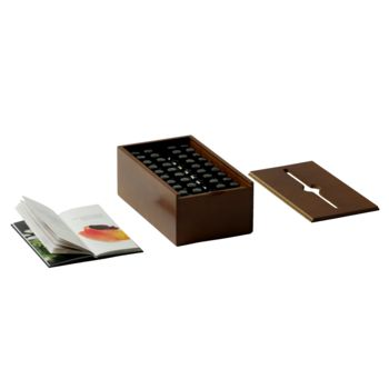 36 Aroma – Revelation Coffee Kit