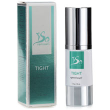 IsoSensuals TIGHT | Vaginal Tightening Gel