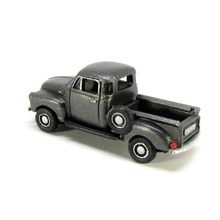 N 1/2 Ton Step Side Pickup (50s Era)