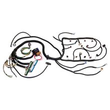 220 220 426E7D21C8B7D33B1EBEDCD926727B3E psi standalone wiring harness ls wiring ls wiring harness performance systems integration wiring harness at mr168.co
