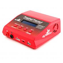 Prophet Precept 80W LCD ACDC Battery Charger