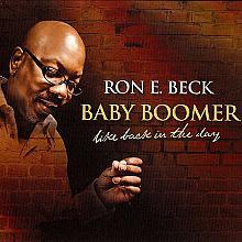 Baby Boomer - Ron E. Beck