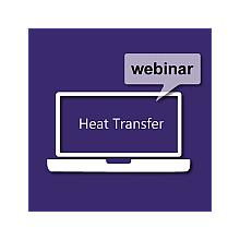 Heat Transfer Webinar