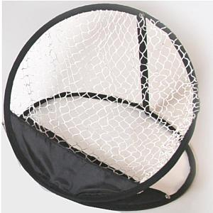 "25"" Chipping Net Retail Price $19.95"