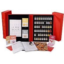 54 Wine Aroma - Master Kit - ON BACK ORDER