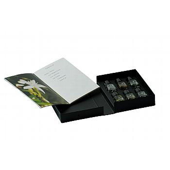 6 Aroma – Temptation Coffee Kit