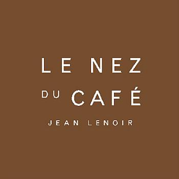 Le Nez du Cafe Coffee Collection