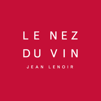 Le Nez du Vin Wine Collection by Wine Aromas