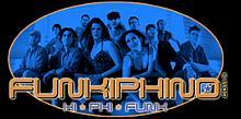 Funkiphino