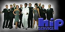 Hip Service