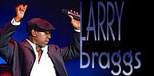 Larry Braggs