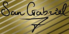 San Gabriel 7