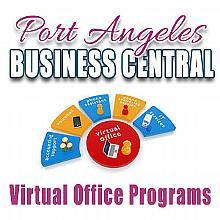 Virtual Office Programs