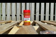 Zatarain's Cayenne Pepper 3.75 oz.