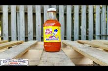 Pig Stand BBQ Sauce 16 oz.