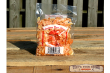 Cajun Country Dried Shrimp