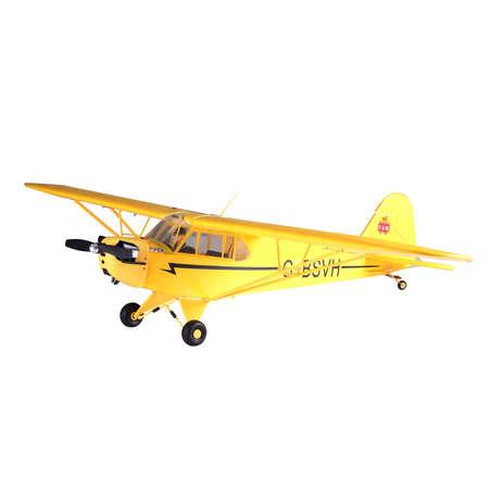 Piper J3 1400mm RTF