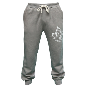 Gracie Joggers V.3 (Women)