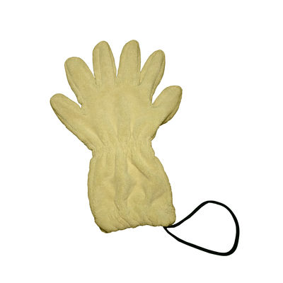 Groovy Glove - Beige