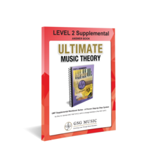 LEVEL 2 Supplemental Answers Download
