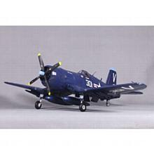 F4U 1400mm PNP, Blue