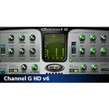 Channel G HD v6