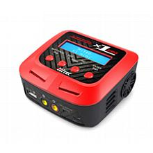 Hitec X1 Mini- AC Charger